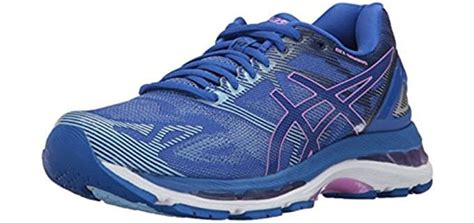 most shock absorbing running shoes best shock absorbing walking shoes for april 2018