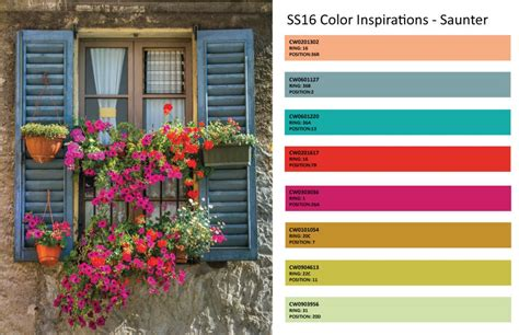 summer colors spring summer 2016 on pinterest ss16 2016 trends and trends