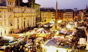 mercatini di natale presepi ed eventi a roma e dintorni nell anno del giubileo