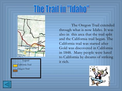 how to get rich on the oregon trail the oregon trail