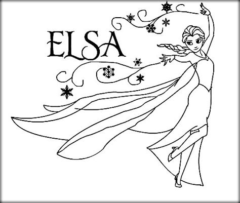 frozen coloring pages let it go disney frozen coloring pages elsa let it go color zini