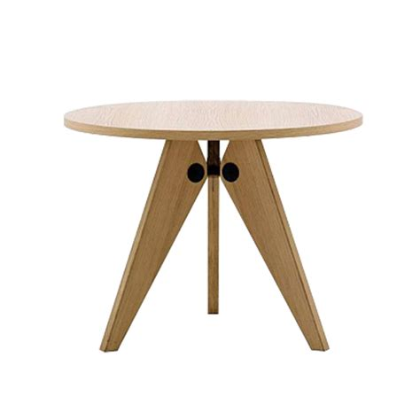 Small Dining Table Ikea Specials Modern Minimalist Ikea Futon Business Office Conference Tables European Wood
