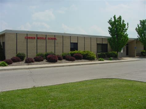 boone county schools boone county district middle schools