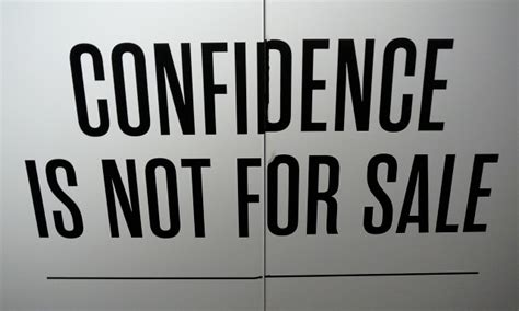 rami my love is not for sale confidence is not for sale fashion up your life fashion