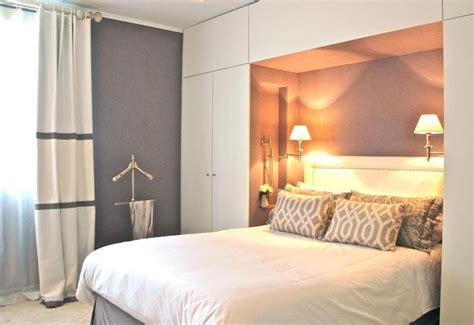 mauve bedroom mauve bedroom best free home design idea inspiration