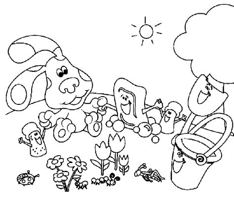Knuffle Bunny Coloring Page Az Coloring Pages Knuffle Bunny Coloring Pages