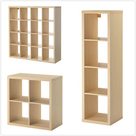 white expedit bookcase white storage cubes ikea 28 images mod ikea expedit