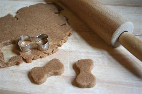 puppy biscuits peanut butter biscuits chica and jo