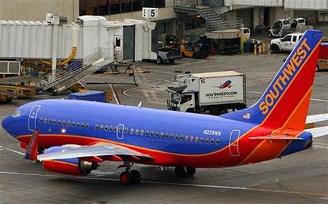 southwest airlines employee finds 45 skulls in cargo at airport nationalturk