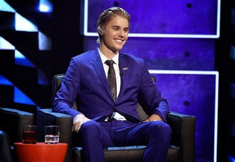 Full Justin Bieber Roast On Comedy Central | comedy central roast justin bieber full