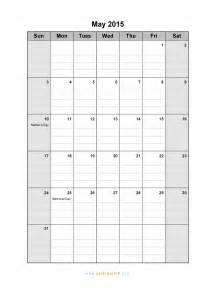 calendar grid template 7 best images of printable blank 8 x 11 calendar grid