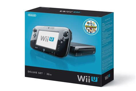 how much is the wii u console wii u prices skyrocketed for unopened boxes polygon