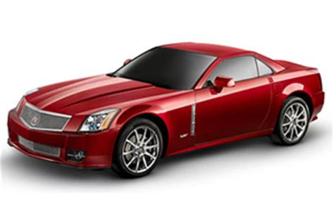 small engine maintenance and repair 2009 cadillac xlr v electronic toll collection cadillac xlr service repair manual 2004 2009
