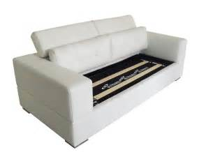 pull out sofa mattress click clack sofa bed sofa chair bed modern leather