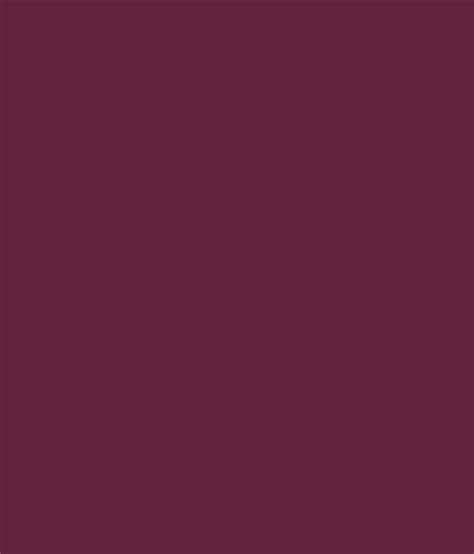 buy asian paints royale aspira royal satin at low price in india snapdeal