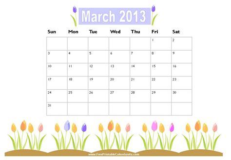 easter dates 2013 calendar 2013 easter holidays calendar template 2016