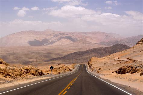 V Peru Peru Bol 237 Via čile Cestovateľsk 233 Rady Tipy A Itiner 225 R