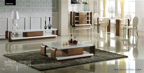 Modern Living Room Furniture Set, Coffee Table, TV Stand, Dinnin [XH102]   $1,440 : MyBestFurn.com