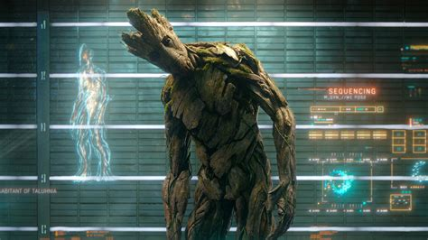 I Am Groot Guardians Of The Galaxy guardians of the galaxy grateful for groot