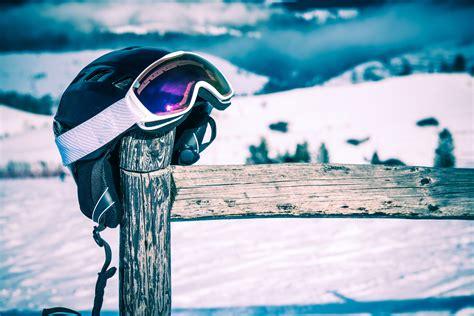 Best Terlaris Kacamata Goggles Ski best ski goggles evening standard