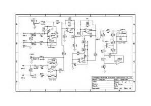 cmd5 wiring diagram cmd5 get free image about wiring diagram