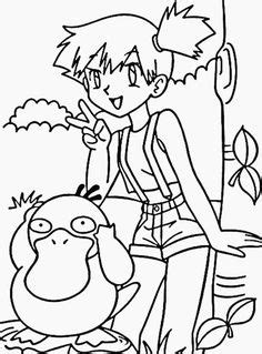 perfect pokemon coloring pages lol pikachu coloring