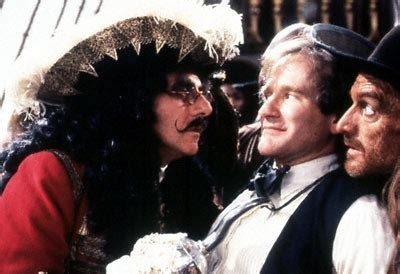 bonnie hunt on robin williams death 1000 images about robin williams on pinterest jack o