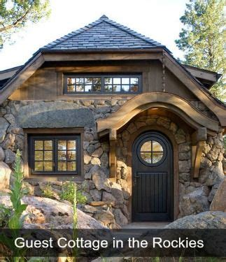 slipform stone house plans 1000 ideas about stone house plans on pinterest craftsman ranch stone houses and