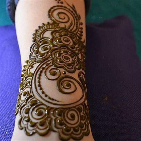 henna tattoo where to buy 17 best ideas about buy henna on simple henna