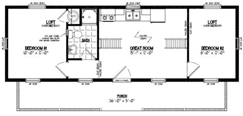 Cape Floor Plans Apartments Cape Floor Plans Certified Homes Cape Cod Style Home Luxamcc