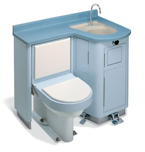 What Are Water Closets by Lavatory Fixed Water Closet Bed Pan Washer Comby Bradley Corporation