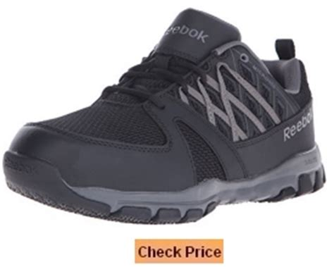 most comfortable safety trainers most comfortable safety shoes uk style guru fashion
