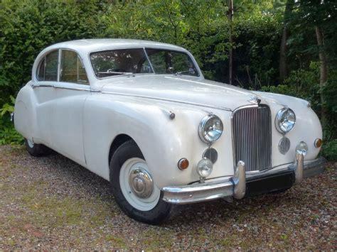 jaguar classic car insurance 1955 jaguar mk vii hagerty classic car price guide