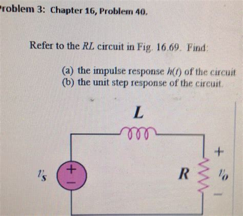 step response of inductor inductor unit step response 28 images when to use an rf choke vs an inductor analog wire