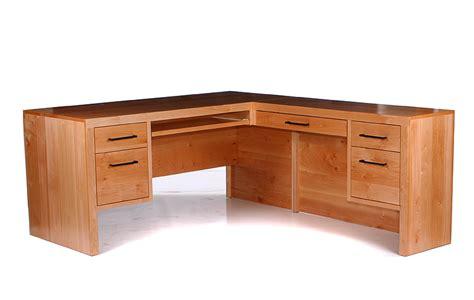 office furniture eugene oregon riley s real wood