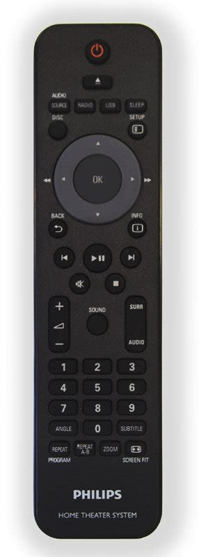 amazoncom philips hts dvd home theater discontinued