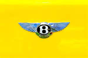 Bentley Wings Logo Capital B On Top Of Wings Release Date Price And Specs