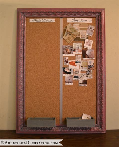 home decor design board organizing my decorating ideas with canonpixma