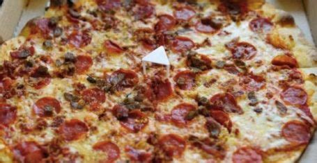 domino pizza norwich the tab university of east anglia the latest news