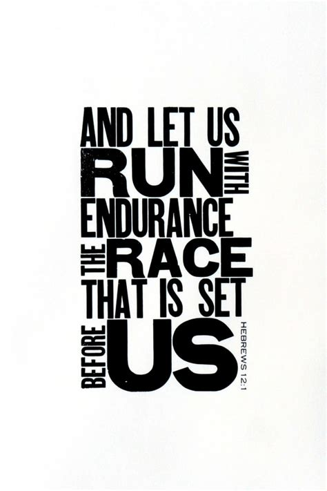 printable running quotes items similar to running themed art black and white