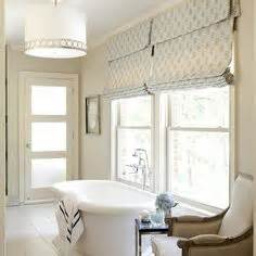 Roman Shades With Designs - 1000 images about roman shades on pinterest roman shades roman blinds and window treatments