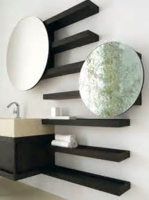 modern mirrors for bathroom selective in choosing decorative bathroom mirrors home