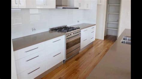 bagno in cucina cucina in muratura cartongesso
