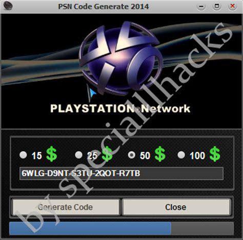 play redeem code generator apk psn code generator apk 4shared 2015
