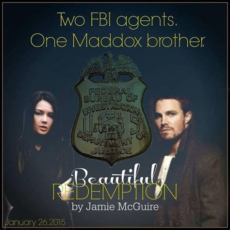 beautiful oblivion a novel the maddox brothers series top 25 ideas about the maddox brothers series on