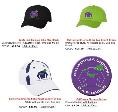 Delmar Shirts Rown Division by California Chrome Merchandise Racing Nation