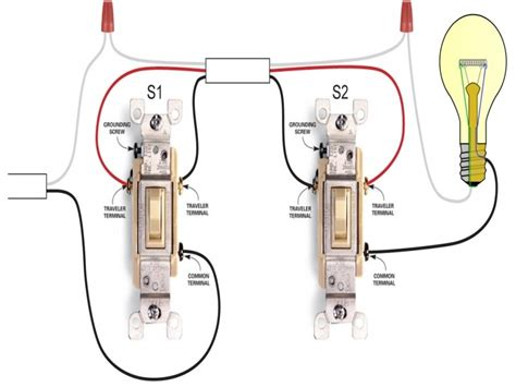 28 hoppy trailer wiring diagram jeffdoedesign