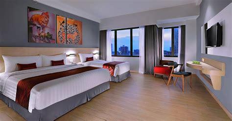 9 Hotel Murah Dan dunia anakku hotel menarik murah dan selesa di pulau pinang tiada lagi alasan untuk tak
