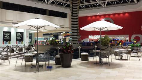 brio christiana christiana mall 27 photos shopping centers 132