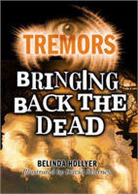 ruth the bravest books series tremors lovereading4kids uk books by tessa